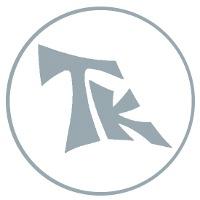 Кромкорез